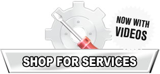 Automotive repair services in Ottawa